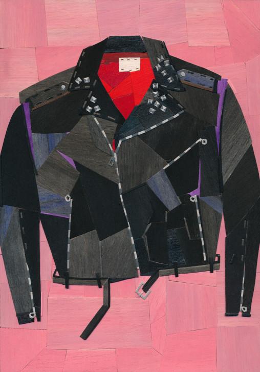 ill_w16_05riders_jacket